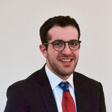 Camillo Sirianni