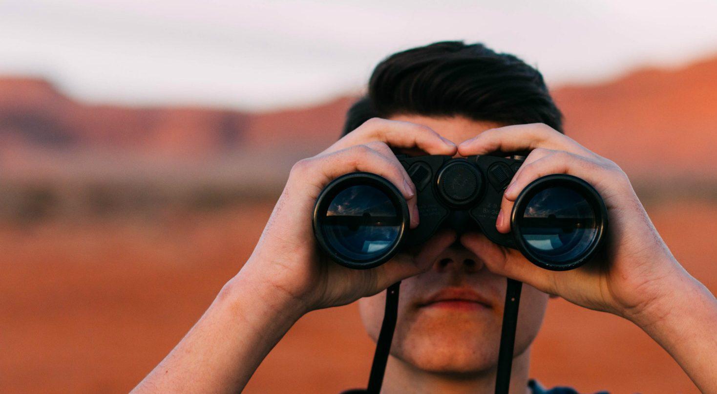 Elementi che possono favorire il tuo curriculum vitae - Jobiri