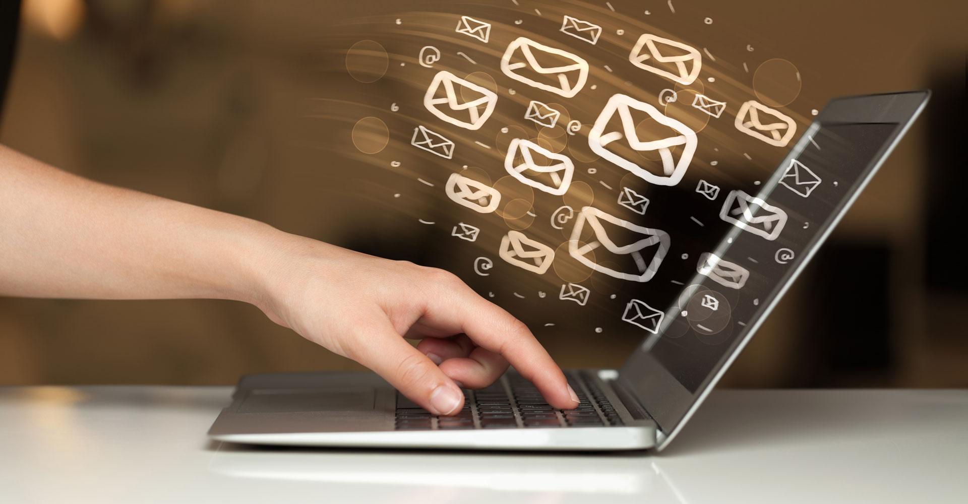 Lettere Ed Email Di Ac Pagnamento Al Curriculum Le Risposte Ai 3