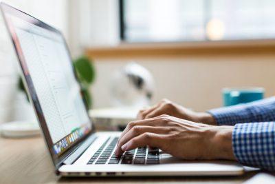 7 errori da evitare in una lettera di presentazione