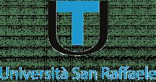 universita telematica san raffaele, partner jobiri per i servizi digitali al lavoro dell'ufficio placement universitario
