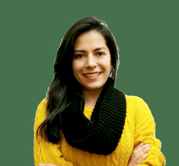Valeria Quiroga
