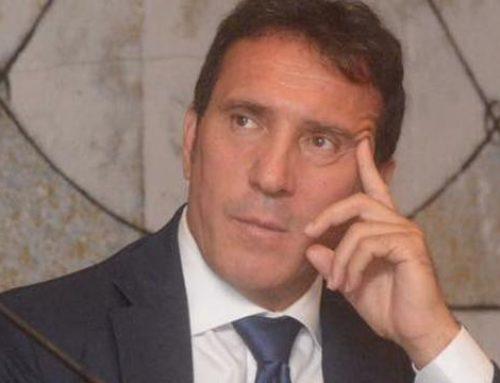 Come e perché investire in innovazione nei centri per l'Impiego: intervista al Commissario Straordinario di ARPAL Puglia