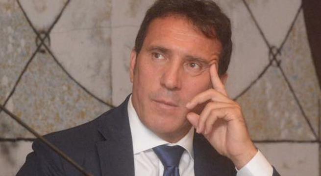 Commissario Cassano arpalpuglia, partner jobiri