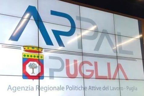 Servizi al lavoro digitali nei Centri per l'Impiego della Regione Puglia grazie a Jobiri