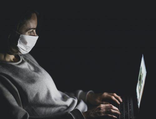 Come continuare la ricerca del lavoro durante l'emergenza Coronavirus: 5 consigli