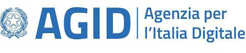logo agid