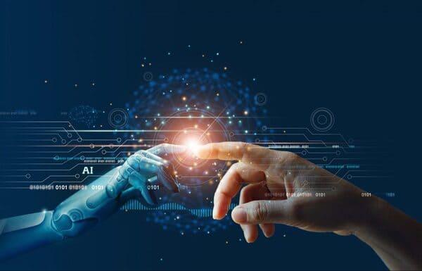 pro e contro dell'intelligenza artificiale nel lavoro