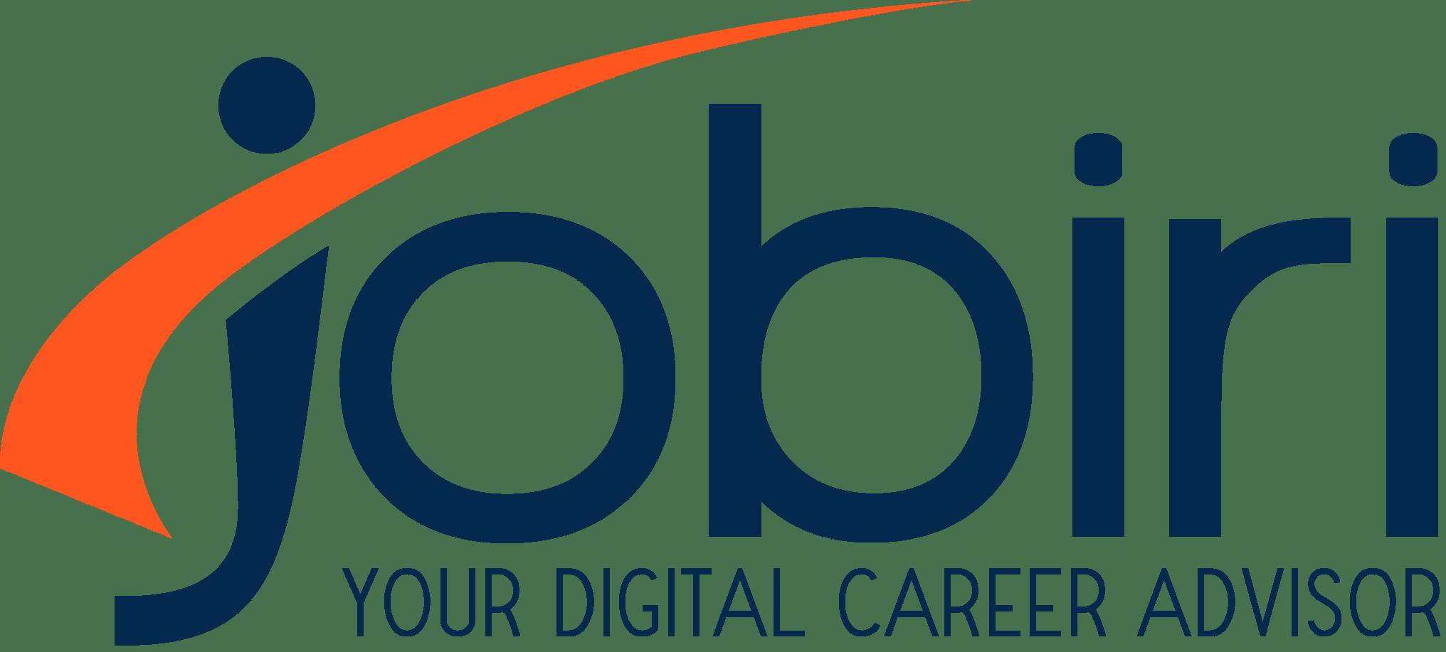 jobiri, consulente di carriera digitale intelligente