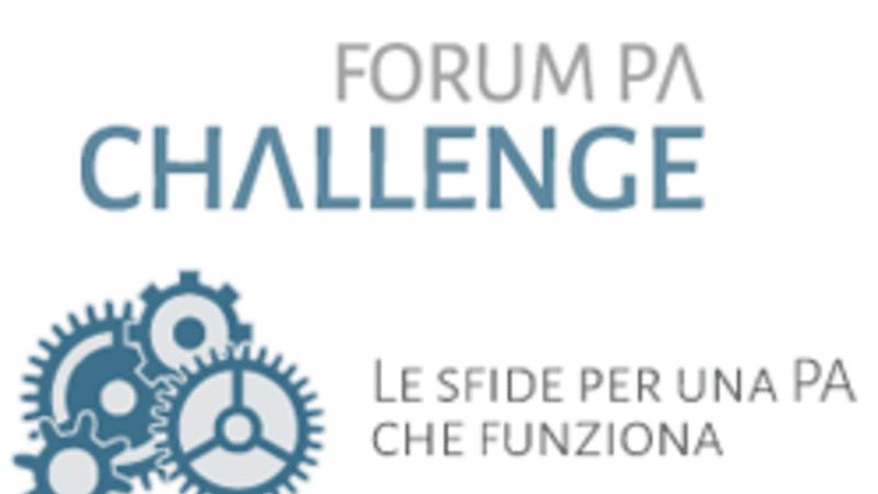 premio forumpachallenge