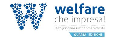 premi welfare