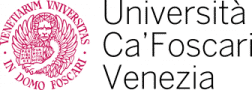 Università Ca'Foscari Venezia