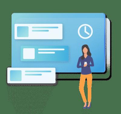 candidata sfoglia offerte di lavoro online con jobiri