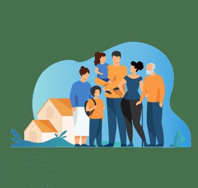 impatto sociale del consulente di carriera digitale jobiri