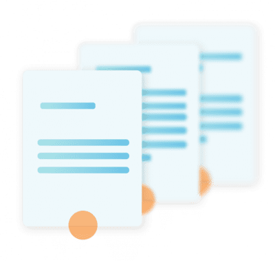esempi di lettera di presentazione online su jobiri
