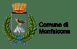 Comune di Monfalcone