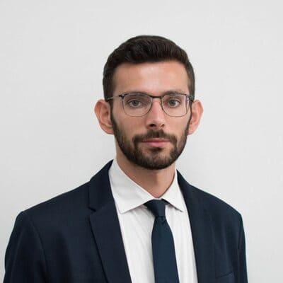 Davide Medina