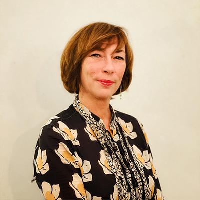 Isabelle Lhuillier