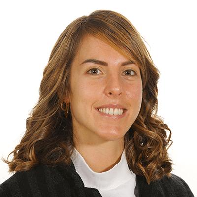 Valeria Micci